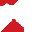 logo - Křišťálová Lupa
