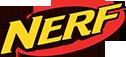 logo Nerf
