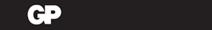 logo PowerBank Mobile Charger
