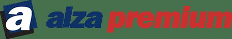 logo Alza Premium