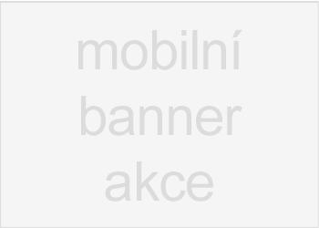 Banner - 5 EURO na nákup zdarma