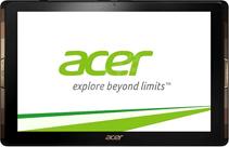 Acer Iconia Tab 10 32GB Black