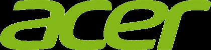 logo - Acer