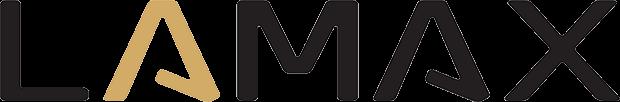 logo - Lamax