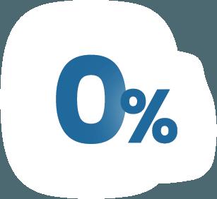 logo Nákup s 0 % DPH