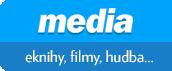 ikona - Alza Media
