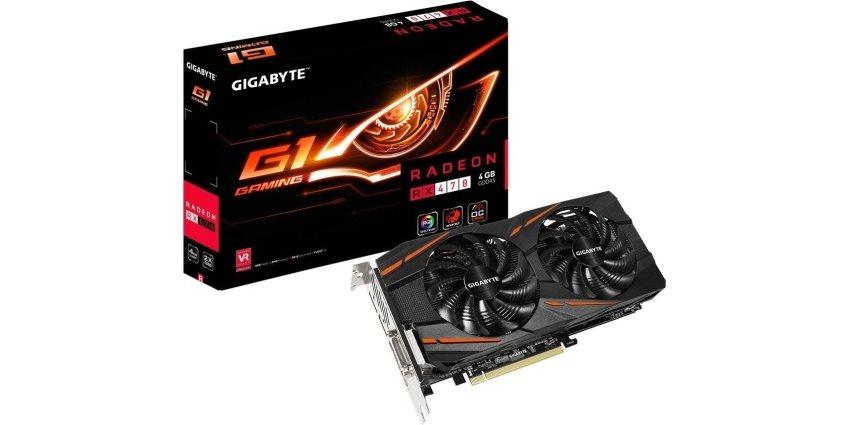 GIGABYTE N980G1 GAMING-4GD