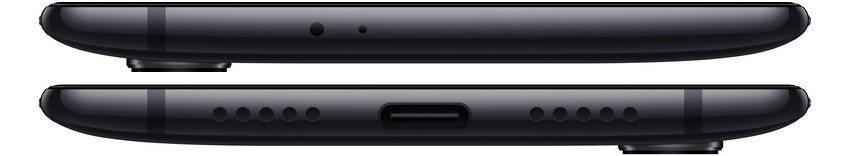 Xiaomi Mi 9, výkon