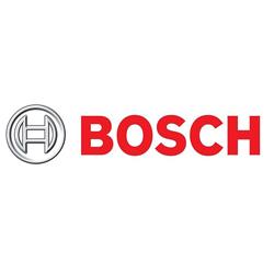 sekačky Bosch