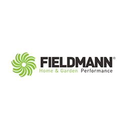 sekačky Fieldmann