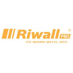 sekačky Riwall