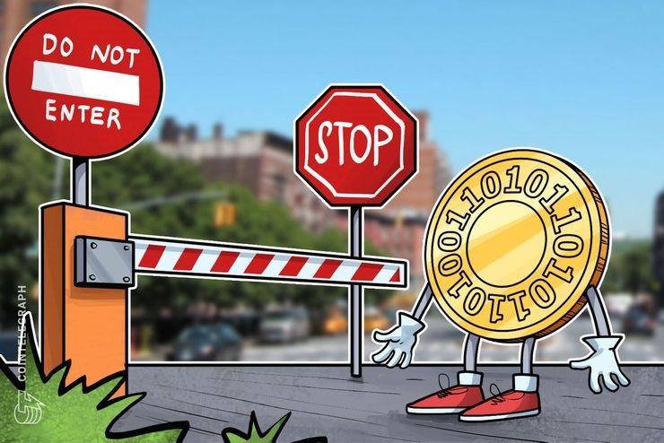 stop-bitcoinu