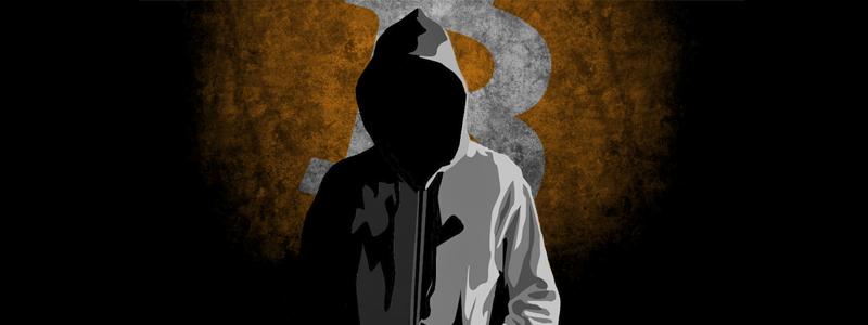 bitcoin-anonymita