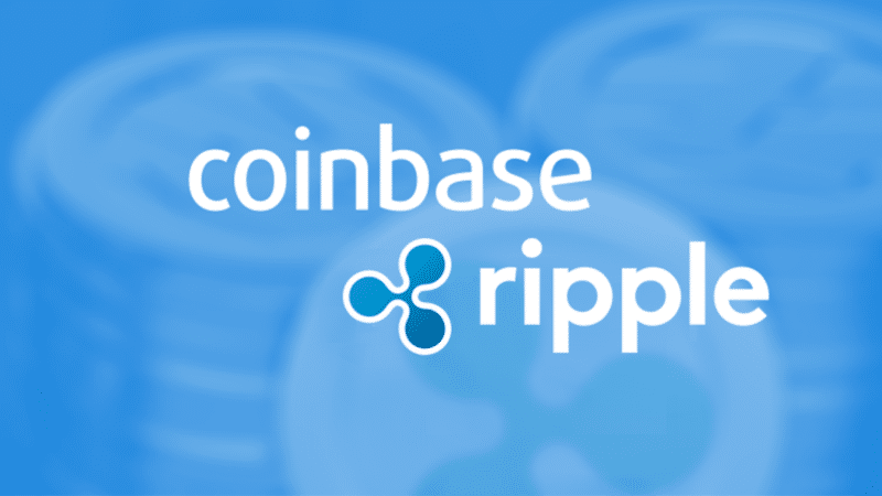 ripple-coinbase