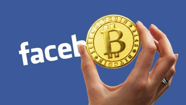 facebook-kryptomena