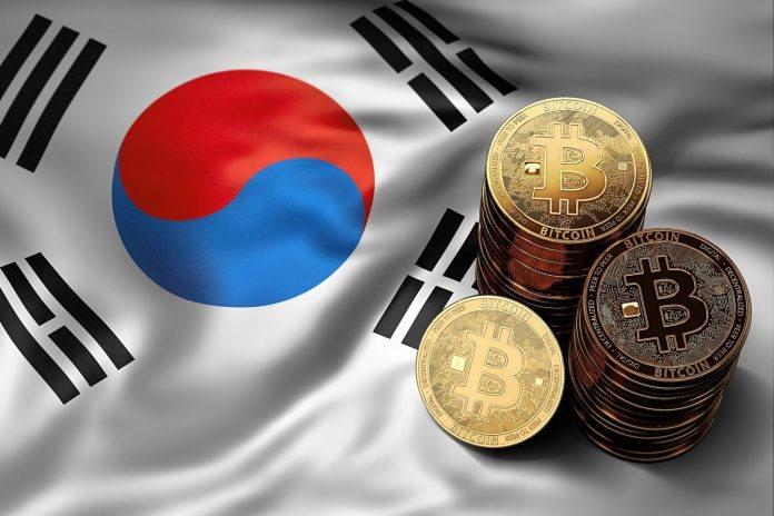 korea-vs-krypto-vlajka