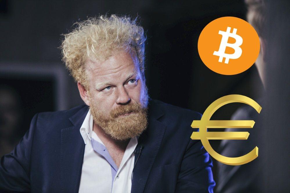sedlacek-kryptomeny-euro