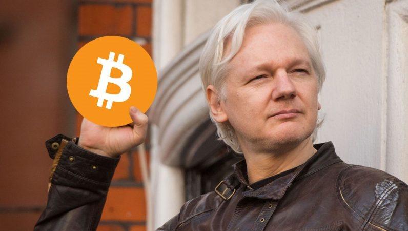 assange-bitcoin