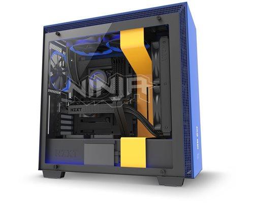 Počítač Alza BattleBox RTX 2080Ti