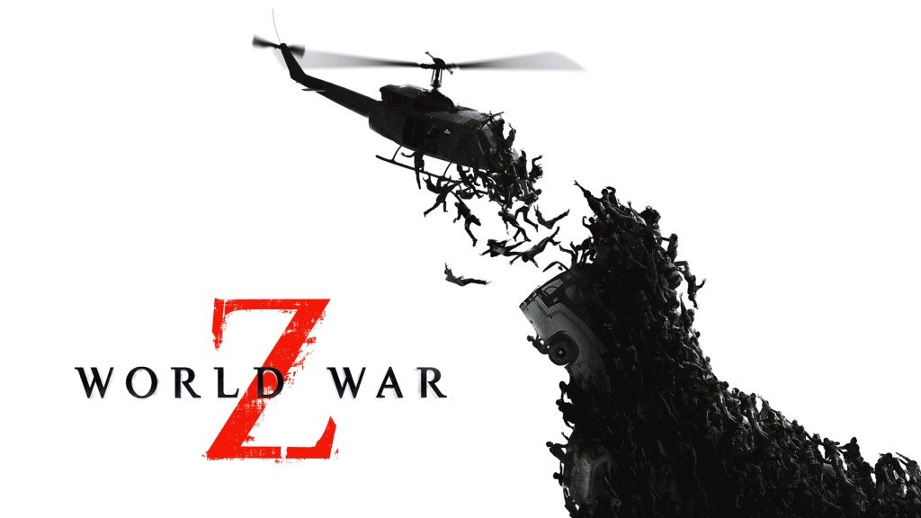 World War Z; recenze