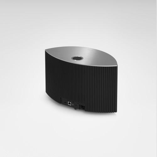Ottawa SC-C50, černá barva