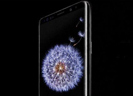 Mobilní telefony Samsung