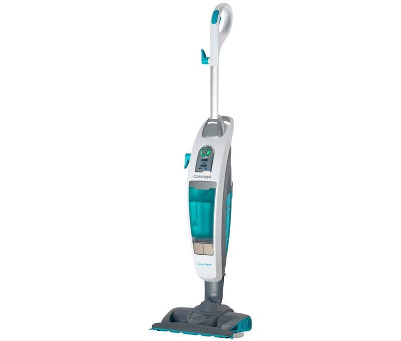 Concept CP3000 3v1 PERFECT CLEAN