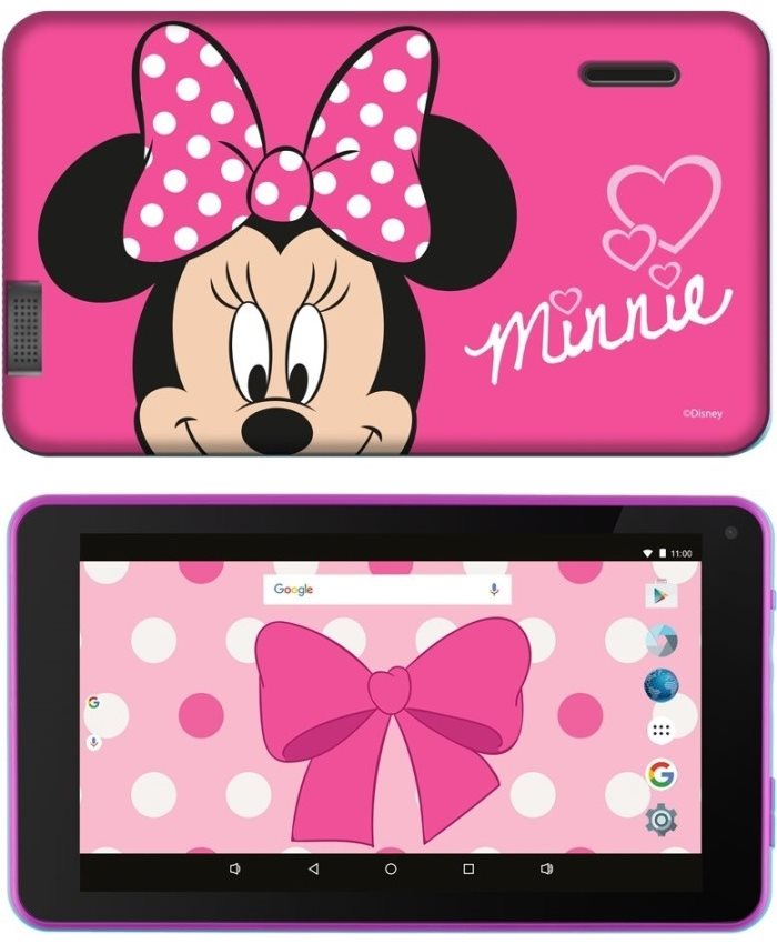 tablet-e-star-beauty