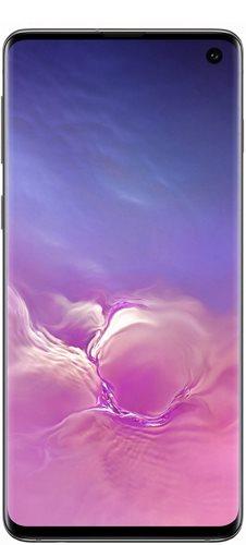 OnePlus 7 Pro vs. Samsung Galaxy S10