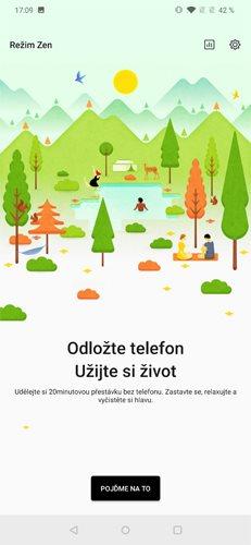 OnePlus 7 Pro Zen