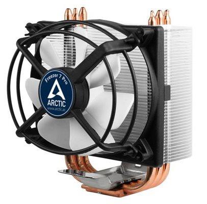 Artic Freezer 7 Pro REV.2