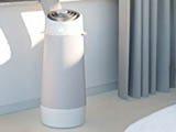 Recenze Mobilní klimatizace ELECTROLUX WP71-265WT