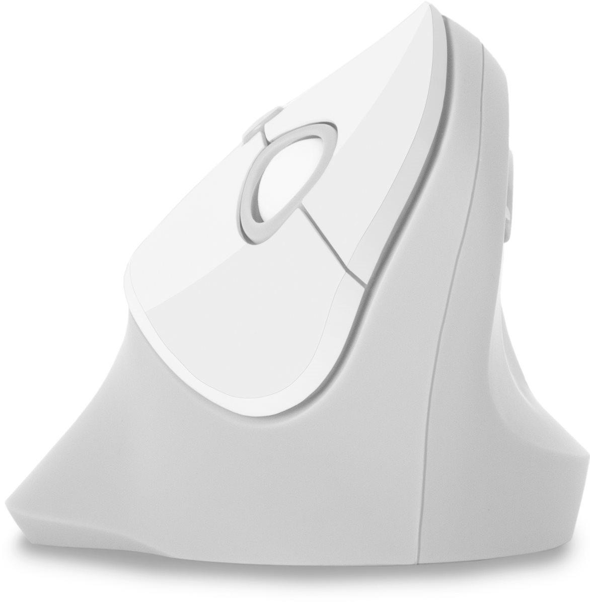 Vertikální myš CONNECT-IT