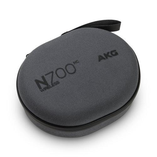 AKG N700NC pouzdro