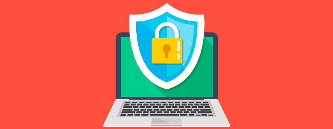 antivirové programy; počítač; telefon; malware; jak vybrat antivirus