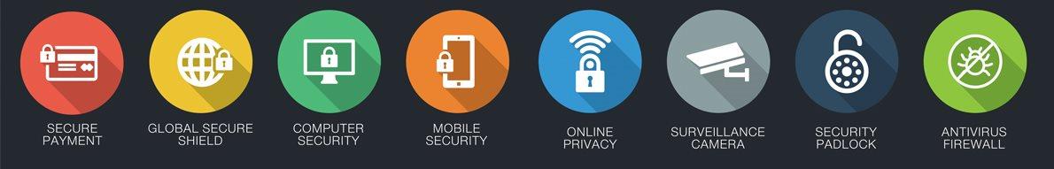 antivirové programy; počítač; telefon; malware; jak vybrat antivirus; funkce; antivirus
