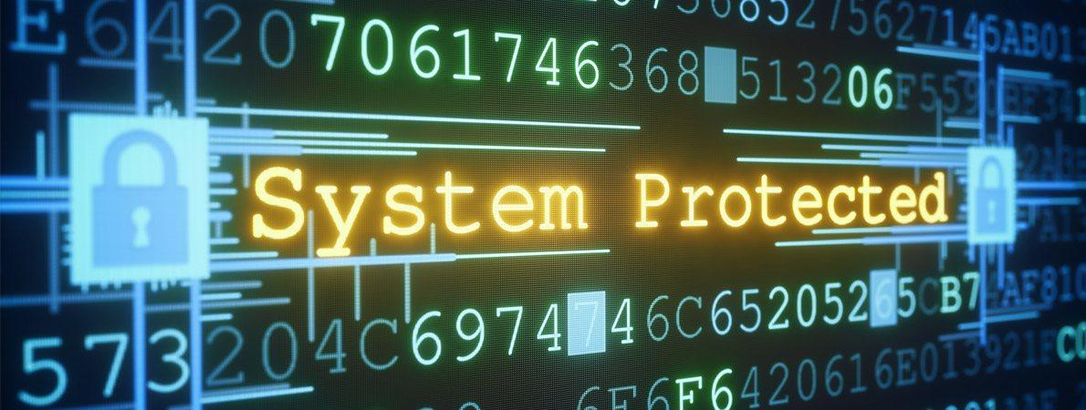 Ochrana PC před viry