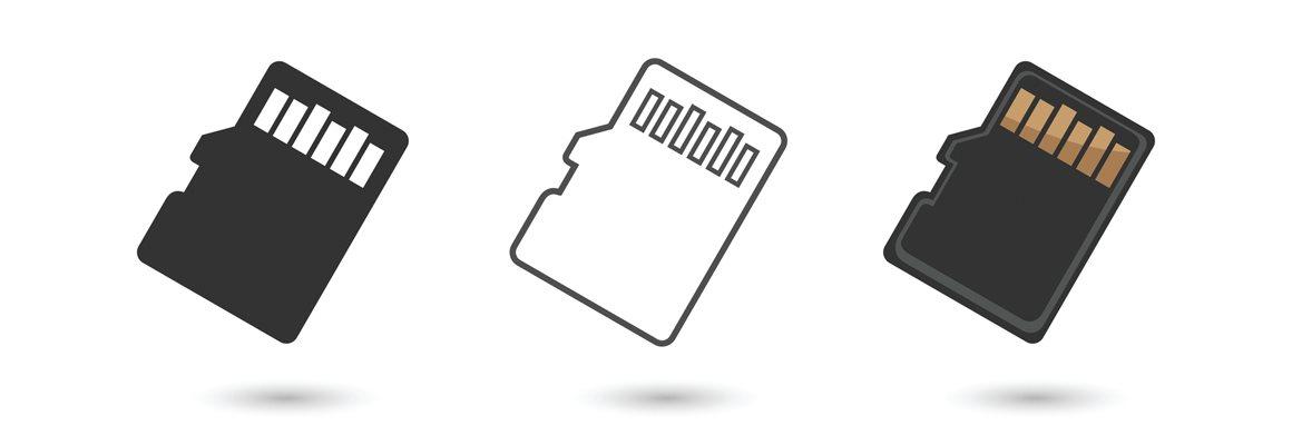 online datování mag
