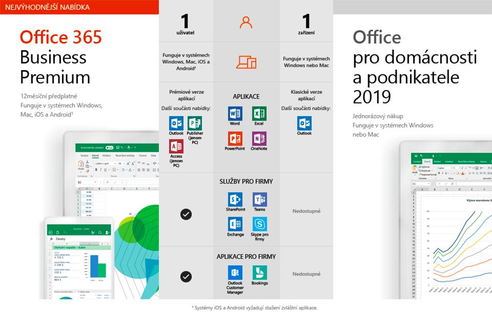 Office 365 home desktop