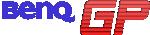 Virtual GP logo