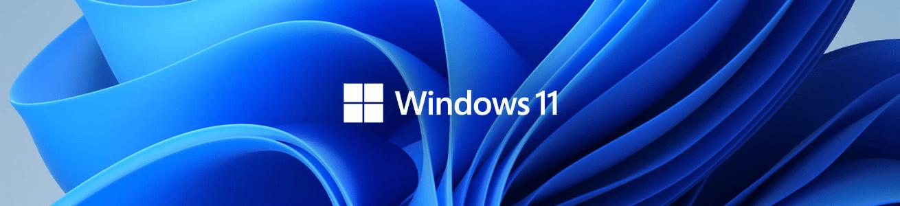 Alza.cz - Windows 11