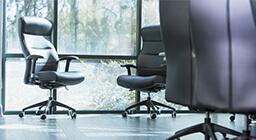Nejlepší kancelářské židle (PŘEHLED)
