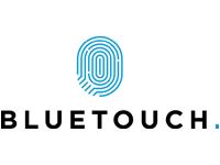 BlueTouch