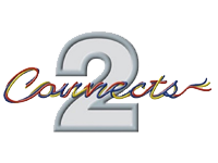 Connects2