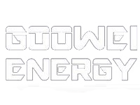 Goowei
