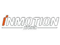 Inmotion
