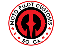 PILOT Moto