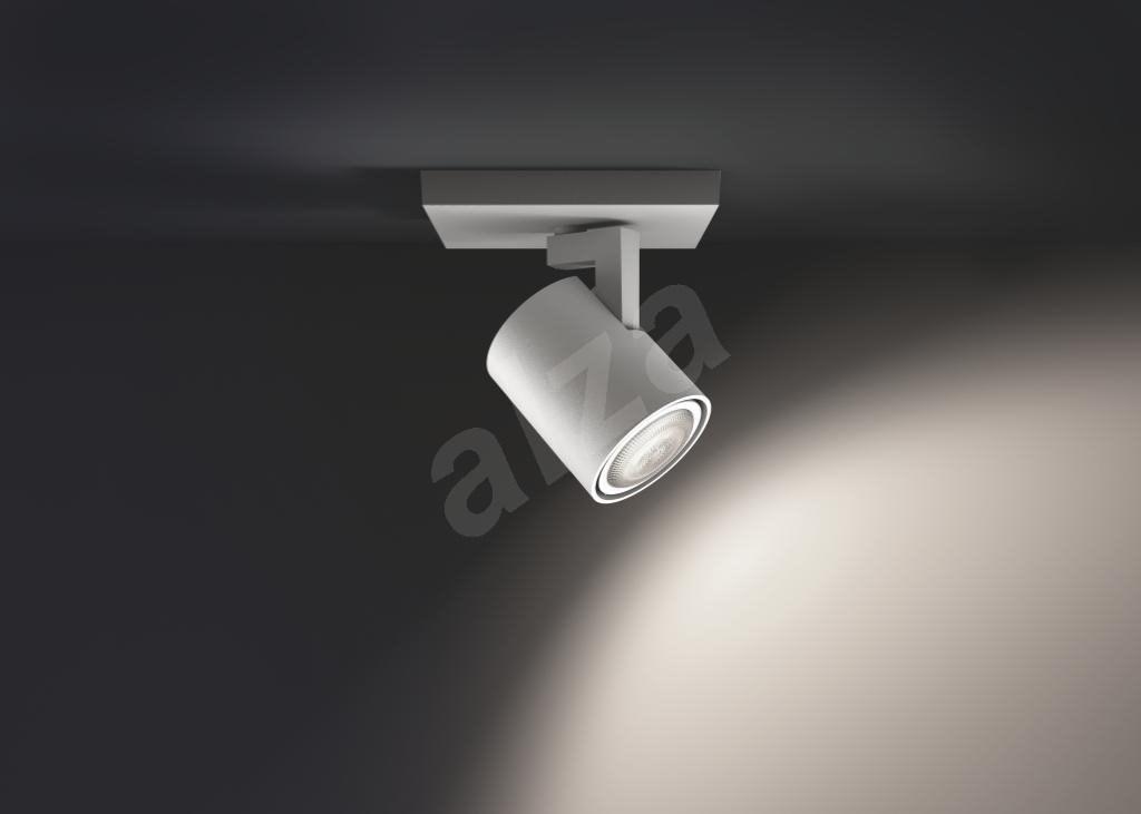 philips hue runner 53090 31 p7 lampa. Black Bedroom Furniture Sets. Home Design Ideas