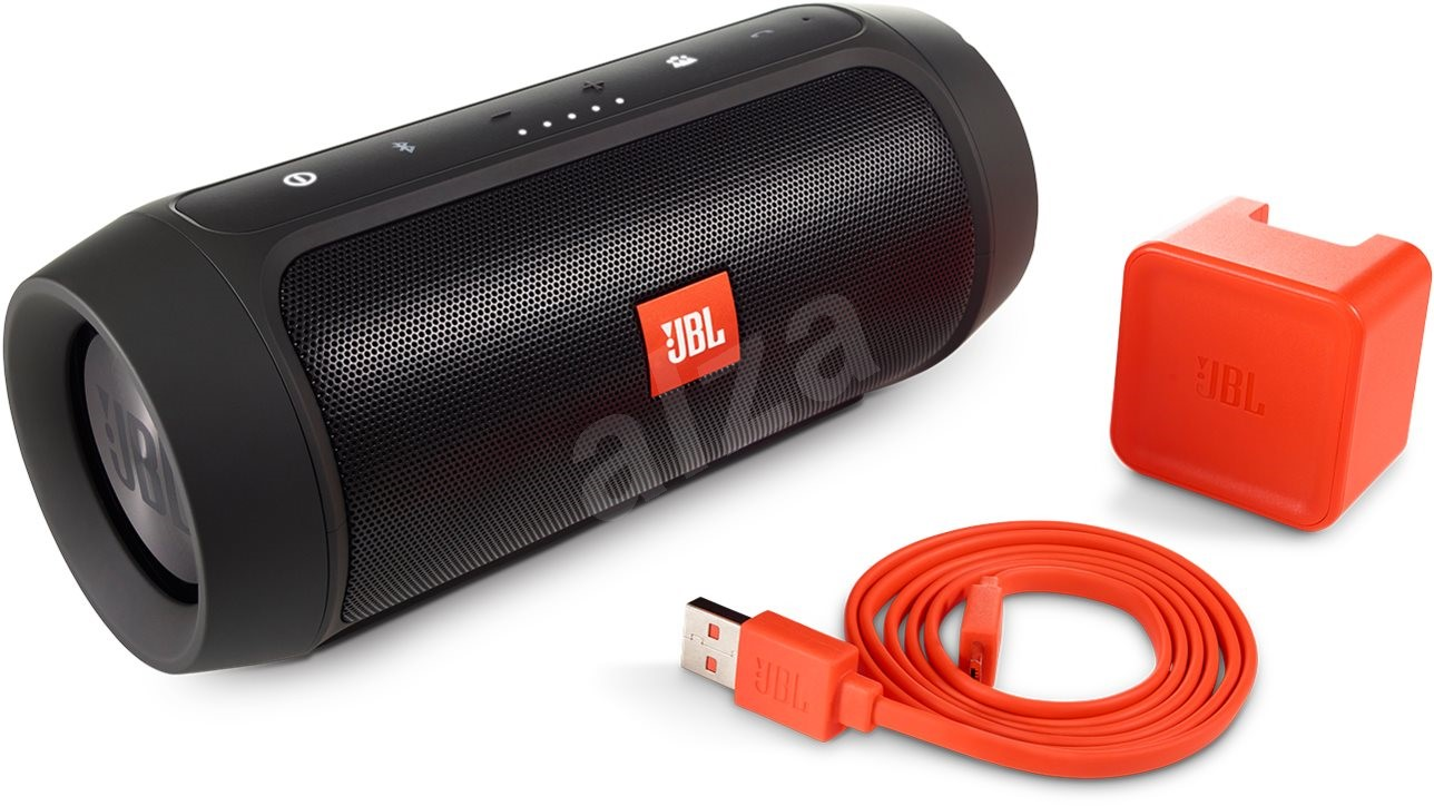 how to take apart jbl charge 2