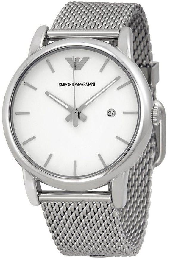 ... EMPORIO ARMANI AR1812 - Pánské hodinky ... 8d02f4b9e3e